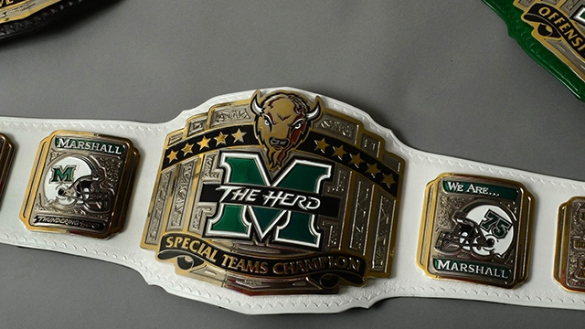 alabama colleges with football teams college football belt