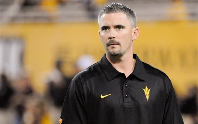 Mike Norvell's offense ranked in the FBS top-10 in scoring. (USATSI)