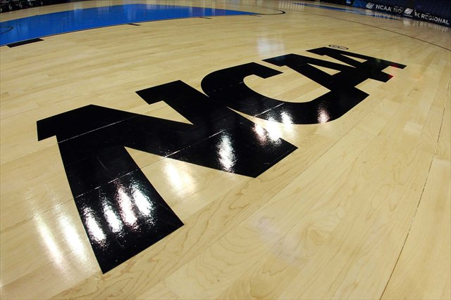 The NCAA's defense in the Ed O'Bannon lawsuit may have gotten harder. (USATSI)