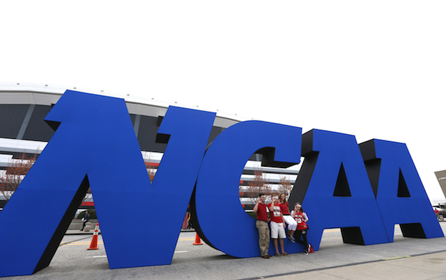 In win for SEC and ACC, NCAA bans satellite football camps