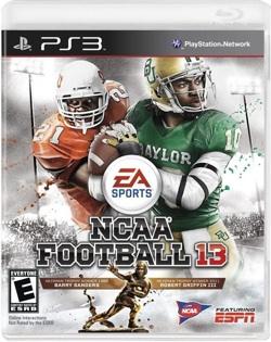 ncaa college football playoffs cbs sports cfb