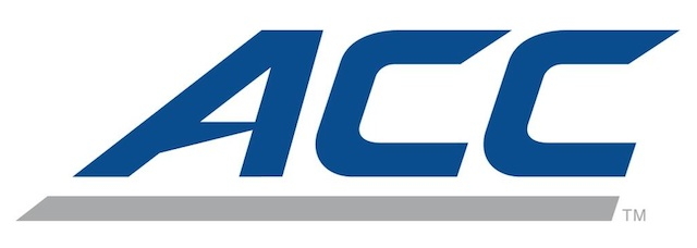 Image result for acc logo