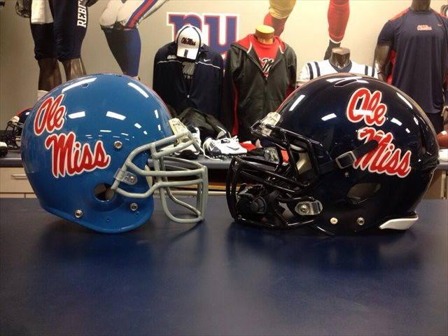 ole-miss-powder-blue-helmets.jpg
