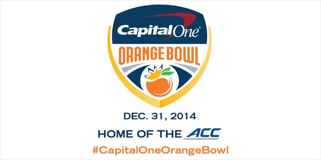 orange-bowl-cap-one-logo.jpg