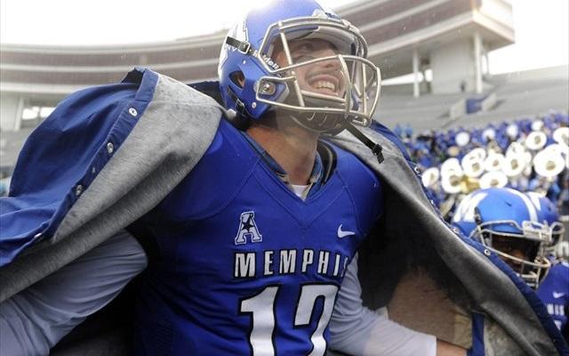 biggest college football player football cbs