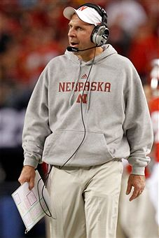 college football recruiting news rumors cbs college football picks
