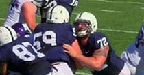 Penn State (screen grab)