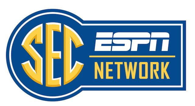 The SEC Network is currently set to launch in 46 million homes