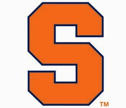Syracuse's plague of injuries continues - CBSSports.