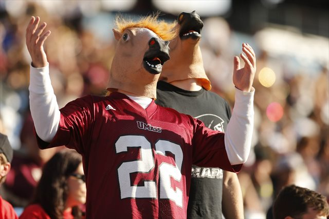 2016 march madness expert picks fantasy football affiliate programs