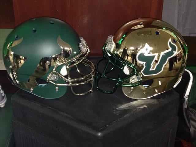cfb free picks college football helmet schedule