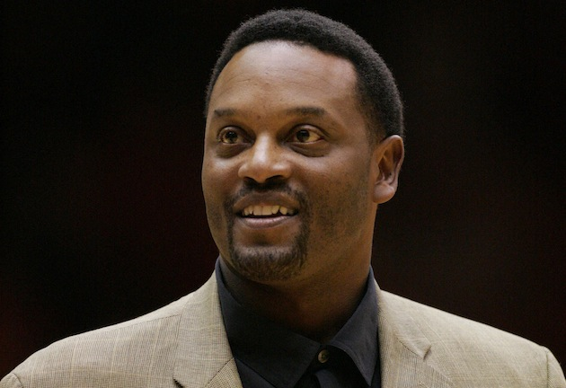 Kevin Sumlin is no longer one of the SEC's lowest-paid coaches. (Getty Images)