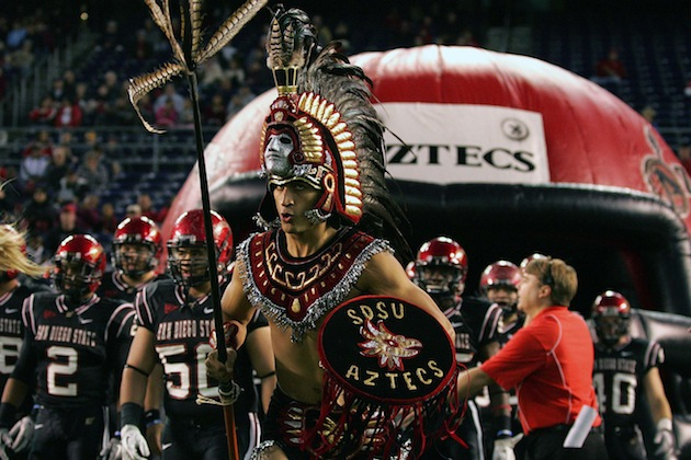 Image result for san diego state football