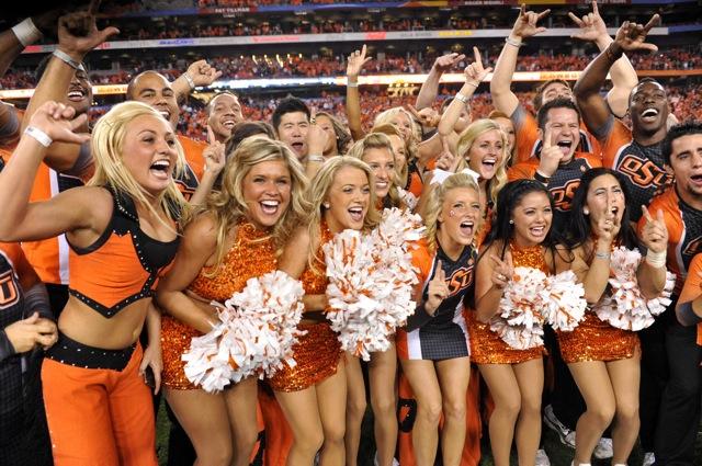 football tickets college college football expert picks