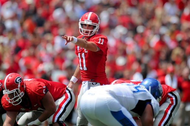 college football betting forums cbs sports today