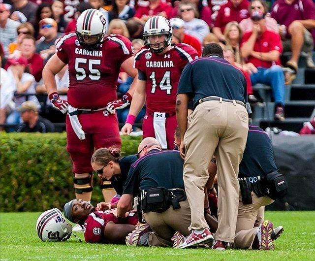 college football highlights today espn college football injury report