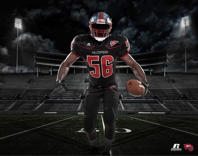 christian football jerseys