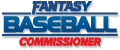 Fantasy Baseball Commissioner Leagues