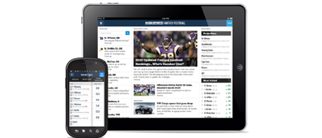 2013-mobile-app.jpg