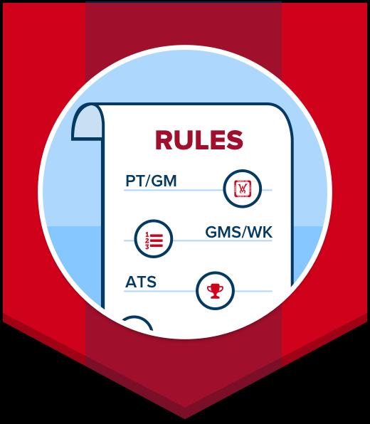 office football pool app