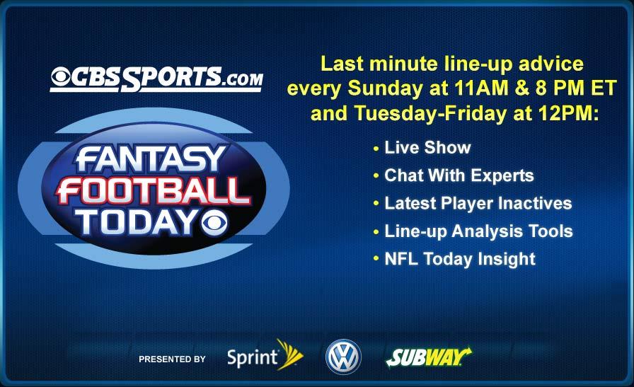 Espn Fantasy Football Logos Espn Fantasy Football Now tv
