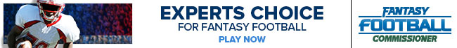 Fantasy Football Commissioner- Play Now