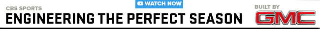 Watch Now - Engineering the Perfect Season - Built by GMC