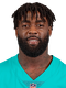 Reshad Jones