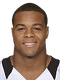 Saints RB Pierre Thomas