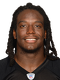 Sergio Brown