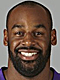 Eagles QB Donovan McNabb