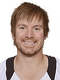 Saints K Garrett Hartley