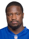 Jameel McClain