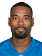 81 Calvin Johnson WR
