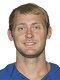 Curtis Painter