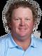 Deutsche Bank Championship expert picks: Can Rory McIlroy find a putter?