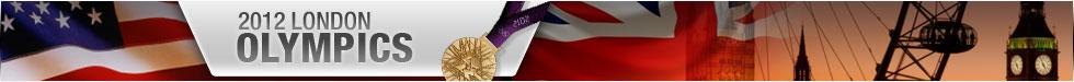 olympics header image