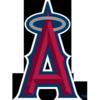 Anaheim Angels logo