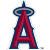 Los Angeles Angels logo