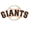 San Francisco Giants logo