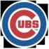 Chi. Cubs