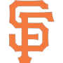 San Francisco Giants Hit Recycling Rates out of the Ballpark!