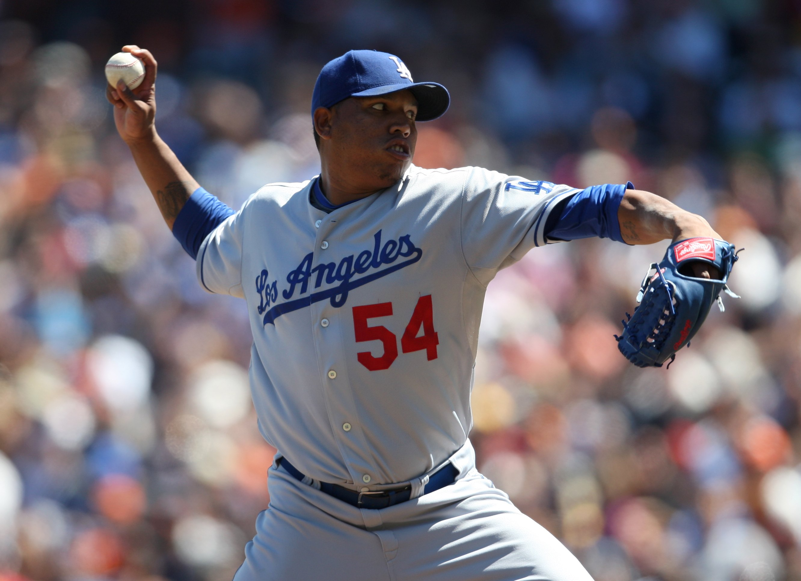 http://sports.cbsimg.net/images/mlb/photogallery/081010belisario.jpg