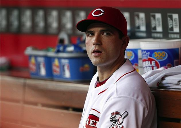 081112-joey-votto.jpg