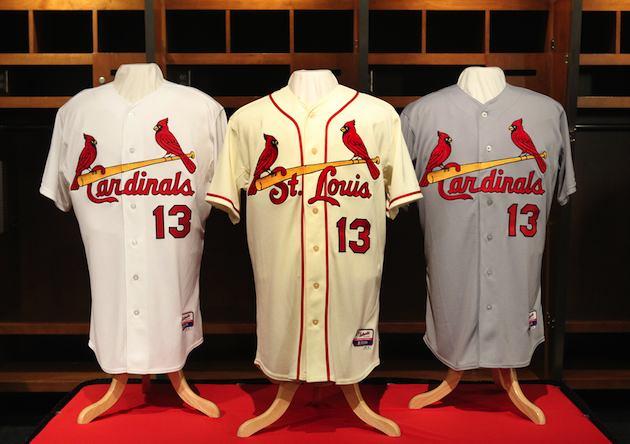 111612-cardinals-jersey-3.jpg