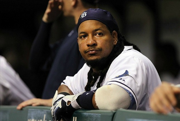 Manny Ramirez Wants To Play Again, Gets Suspension Reduced