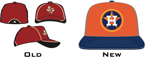 ... new styles 4ee68 d7e5d The Astros may not have much of a team this  year 4b4de0e24b9