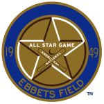 1949 All-Star Game