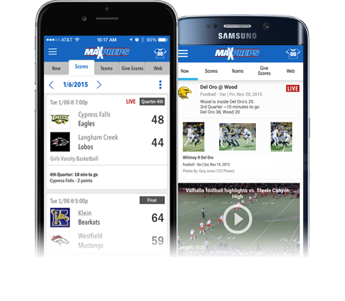 Mobile - CBSSports.com