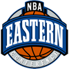Eastern Conference All-Stars logo
